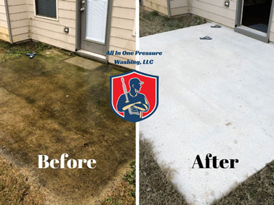 Residential-Pressure-Washing-6-min